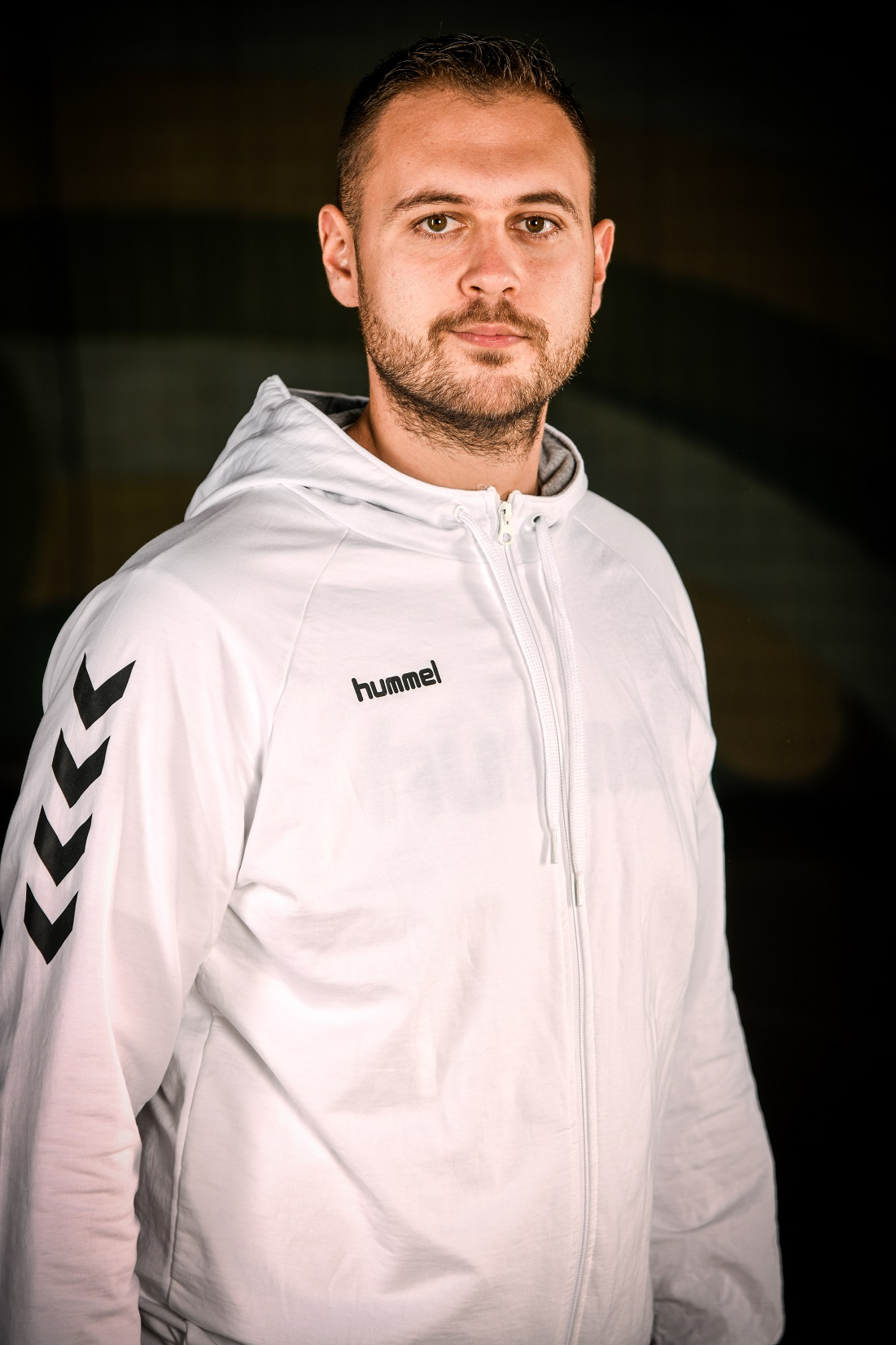Heller Milán, vezetőedző